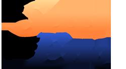 Speedetiq Logo
